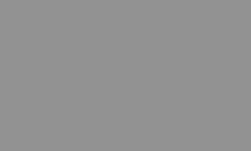 frankfurter werkgemeinschaft gGmbH