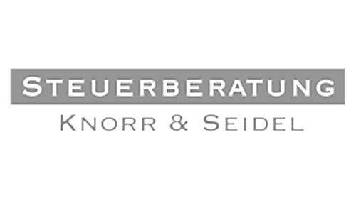 Steuerberatung Knorr & Seidel